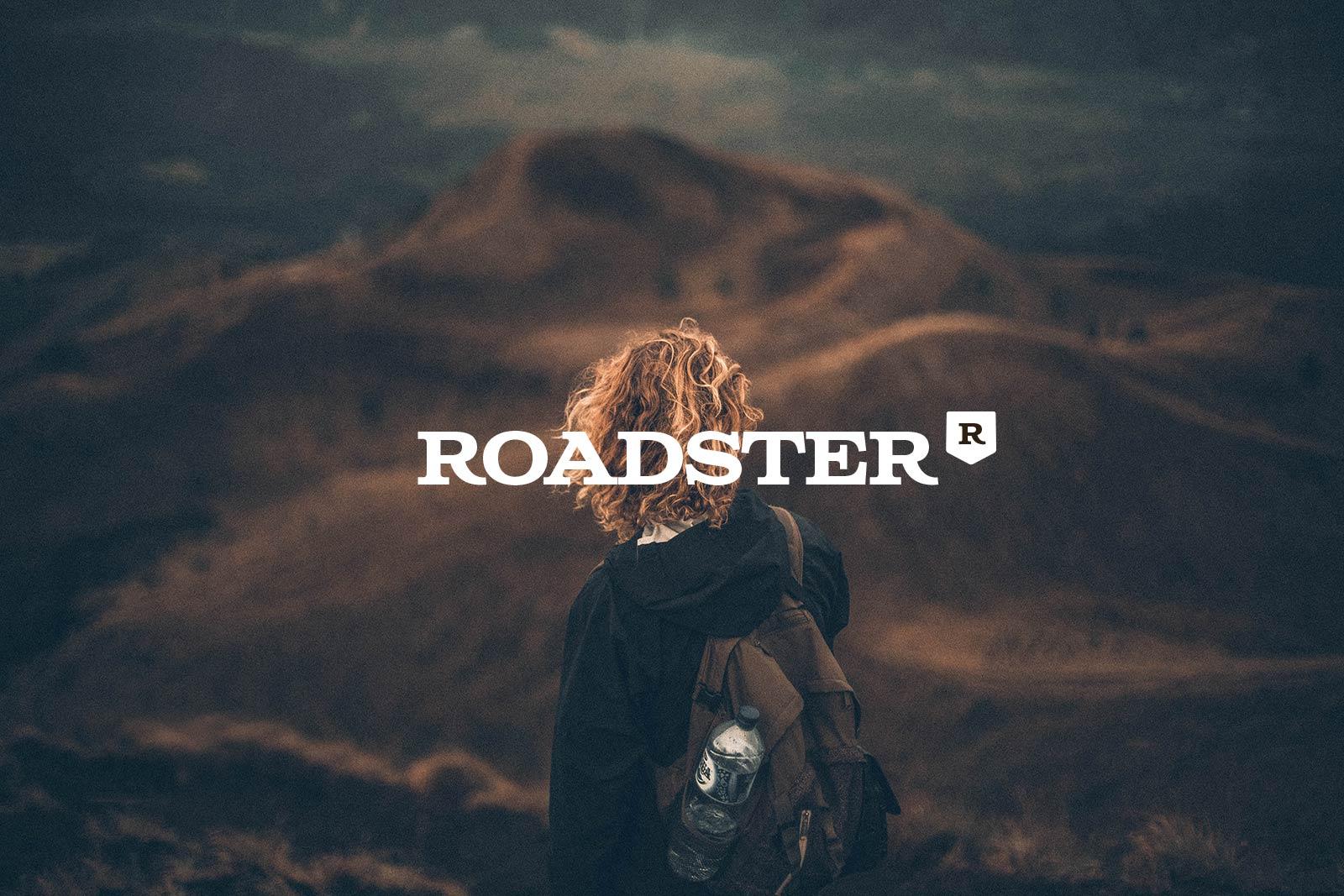 Roadster.hu néven új lifestyle magazint indítottunk